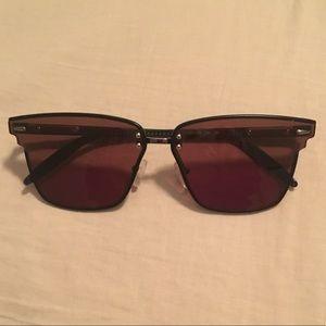 New Michael Kors Men's Sunglasses